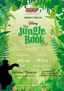 jungle book poster  fixed (1)
